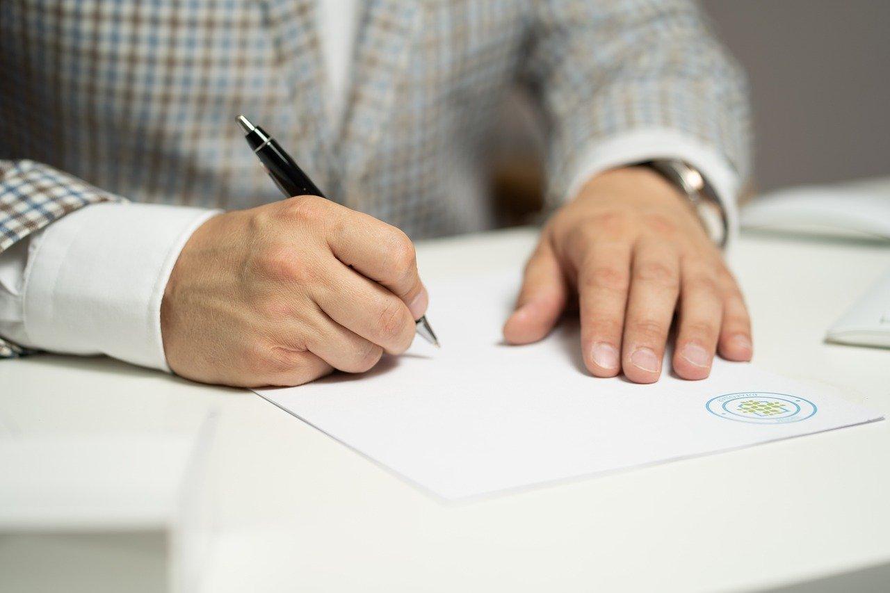 תביעה ייצוגית ניירות ערך